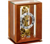 Decorative Clocks from ClockShops.com