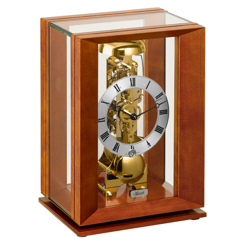 Fine Wall Clocks Mantel Clocks And More Clockshops