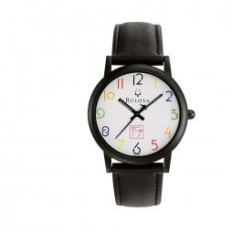 Frank Lloyd Wright Exhibition Watch 98A103