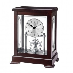 Empire Anniversary Clock B1534
