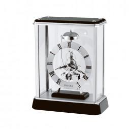 Bulova Vantage Skeleton Clock Model B2023