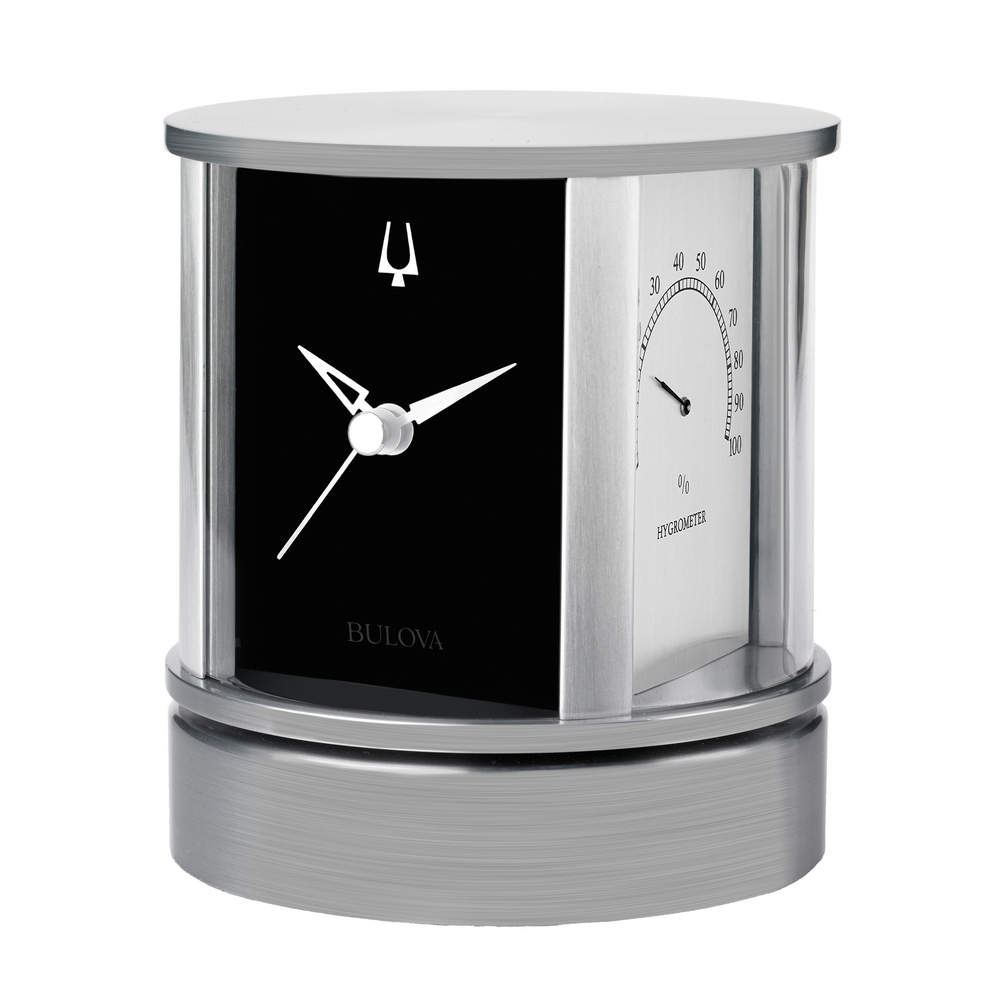 Personalized Gifts Engravable Clocks