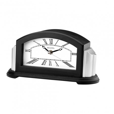 Astor Bluetooth-enabled Clock & Speaker System B6219