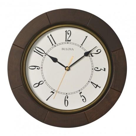Cheryhill Wall Clock C4255