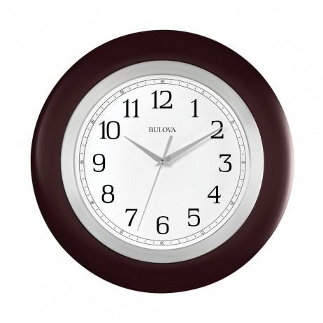 Zeypher Wall Clock C4375