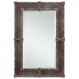 Lamare Mirror 40010