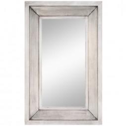 Garner Mirror 40018