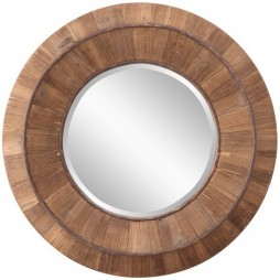 Andrea Mirror 40025