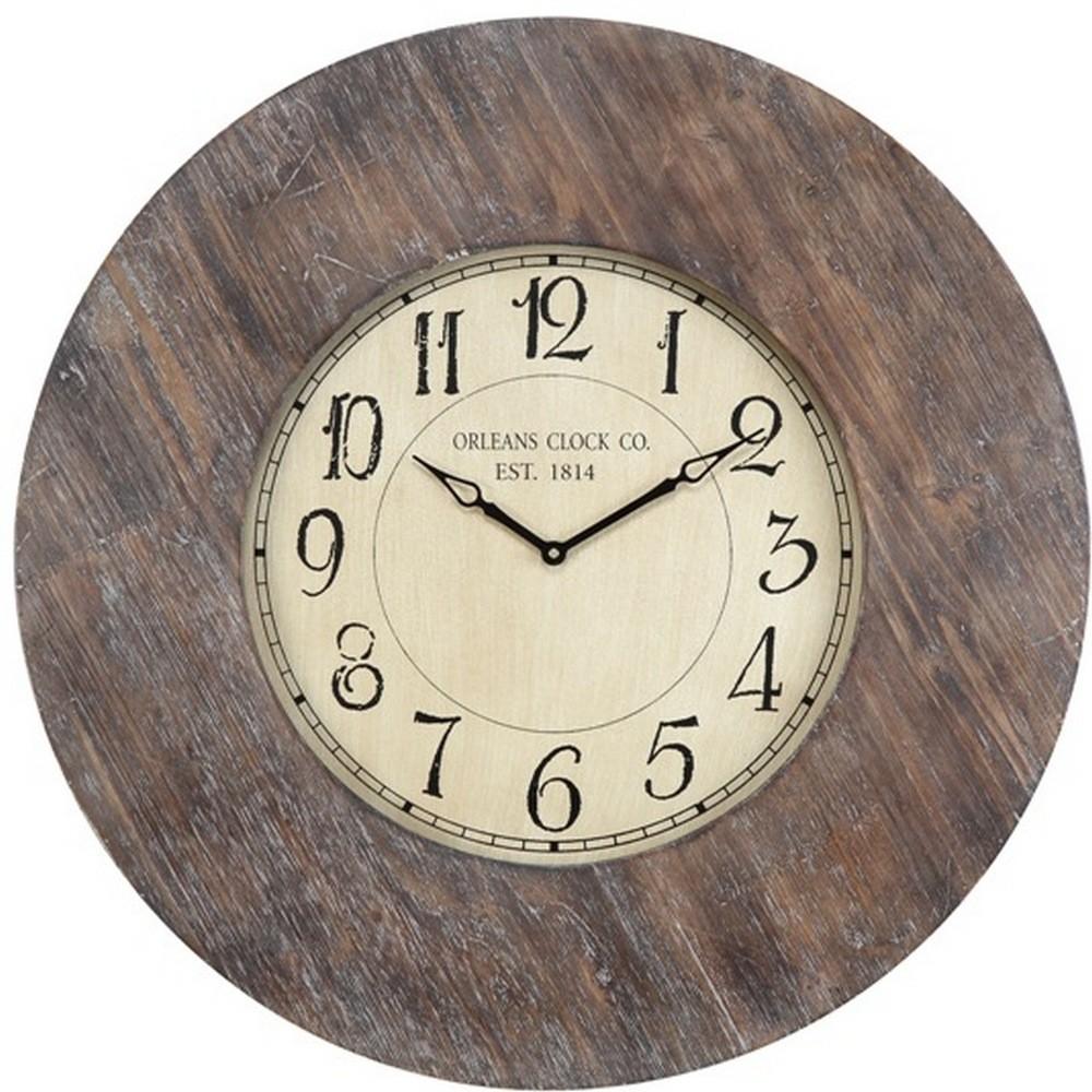 "CafePress Sheldon Cooper Unique Decorative 10/"" Wall Clock 642748069"