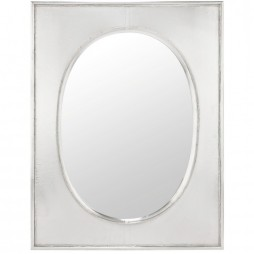 Venice Mirror 40099