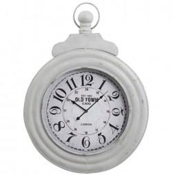 Dillon 34-Inch Wall Clock 40117