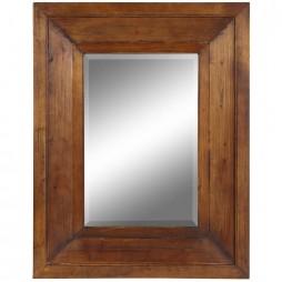 Canon Mirror 40126