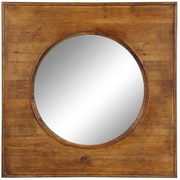 Thorton Mirror 40127