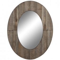Mammoth Mirror 40129