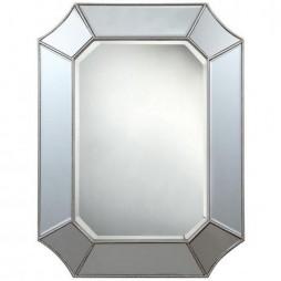 Nelson Mirror 40144