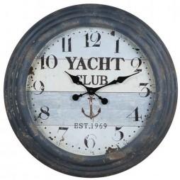 Rowland 24-Inch Wall Clock 40146