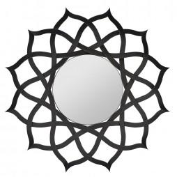 Comran Mirror 40159