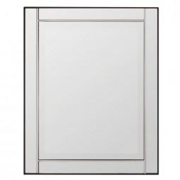 Jansen Mirror 40161