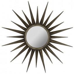Remi Mirror 40163