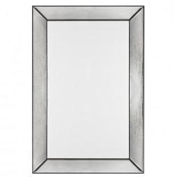 Tompkins Mirror 40175