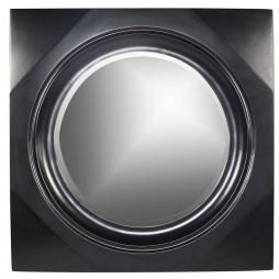Spruce Mirror 40246