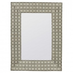 Beauclaire Mirror 40294