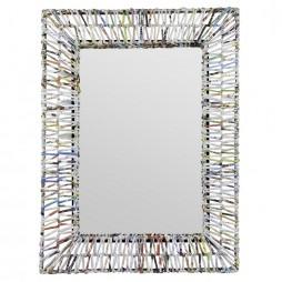 Malone Mirror 40311
