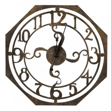 Ruhard 28-Inch Wall Clock 40332