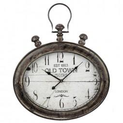 Amanda 26-Inch Wall Clock 40346