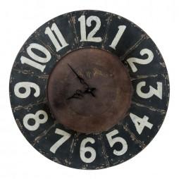 Balencia  23 1/2-Inch Wall Clock 40355