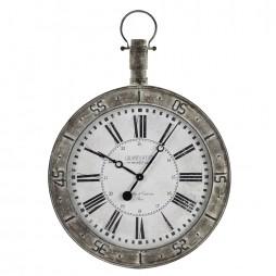 Bolton 29 3/4-Inch Wall Clock 40404
