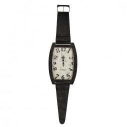 Hambish 59 1/2 -Inch Wall Clock 40443