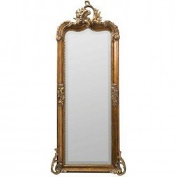 Ellington Mirror 4476