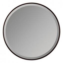 Seymour Round Mirror 4578