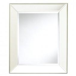 Porter Mirror 4777
