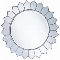 Carlyle Mirror 4834