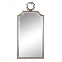 Wilshire Mirror 4855