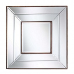 Clarence Mirror 4862