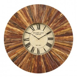 "Chatham 36"" Wall Clock 4932"