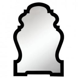 Harrison Mirror 4934