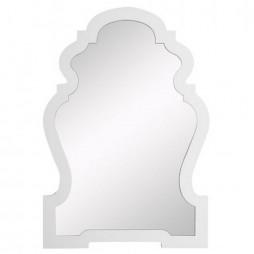 Lawson Mirror 4935