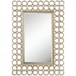 Austin Mirror 4937