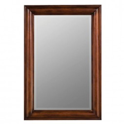 Julia Rectangle Mirror 5793