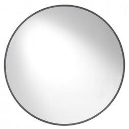 Cordova Round Mirror 5918