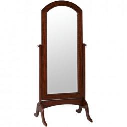 Laurel Cheval Mirror 6135
