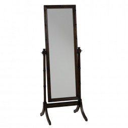 Sahara Cheval Mirror 6240