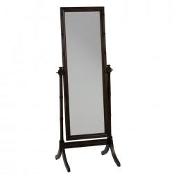 Sahara Cheval Mirror 6240