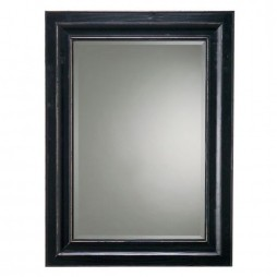 Bar Harbour Mirror 8095
