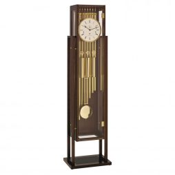 Hermle Essex Grandfather Clock 01219-Q31171