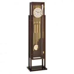 Hermle Essex Grandfather Clock 01219-Q31171